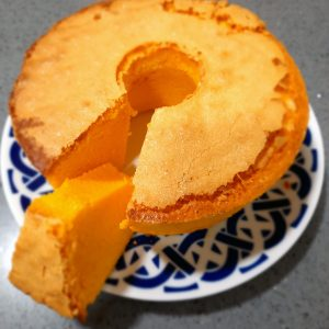 torta de guitiriz